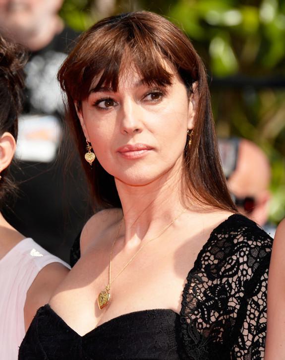"""""""La Meraviglie"""" Premiere - The 67th Annual Cannes Film Festival"""