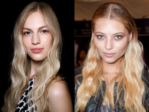 hair-trends-2014-mermaid-waves-lgn