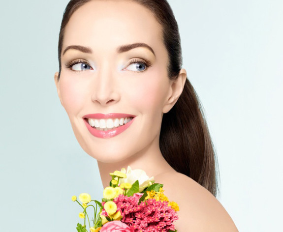 Chantecaille-2014-Save-The-Bees-Collection