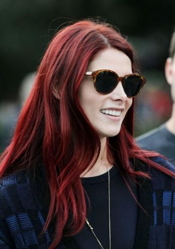 ashley-greene-becomes-a-redhead